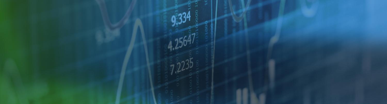 Sistema de trading Milenio