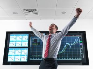 Claves para el éxito en la Bolsa Capítulo 2 Cómo se gana en la Bolsa