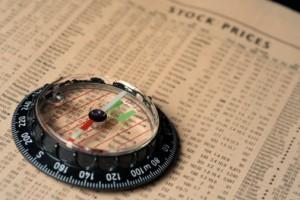 """Claves para el éxito en la Bolsa Capítulo 4 """"El desarrollo de la disciplina en el Trading"""""""