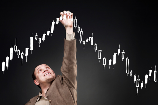 Como encontrar oportunidades de inversión
