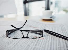 Cuatro distinciones sobre los participantes en los mercados financieros