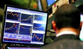 El cambio y la permanencia en el trading