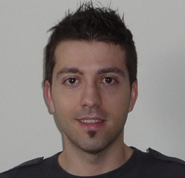 Entrevista a un trader profesional Albert Domenech