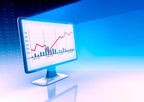 Comprender el Trading Profesional