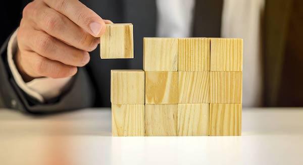 Cómo crear contexto para ser efectivo en el trading
