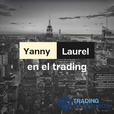 Yanny o Laurel en el trading
