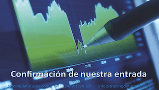 Las probabilidades y el trading