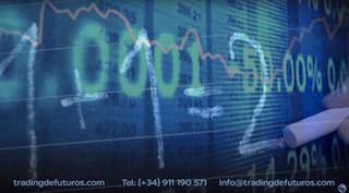 Sáltate las reglas de tu trading