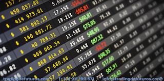 Comprende el mercado: ¿Trading mecánico o trading discrecional?