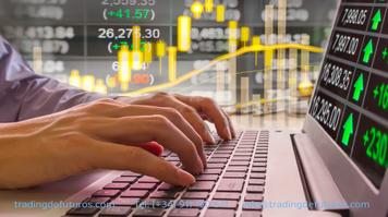 Trading y FOMO