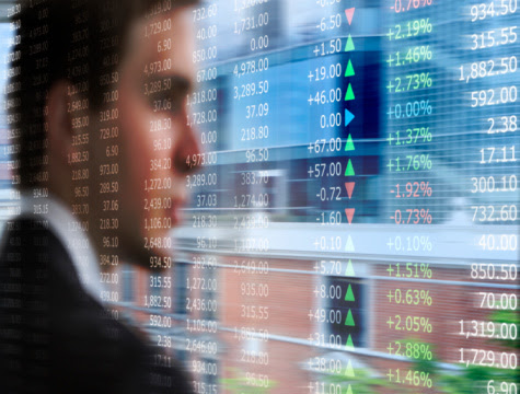 Desarrolla tu plan de entrenamiento como trader