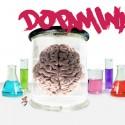 La dopamina y el mercado
