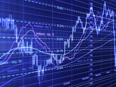La estructura del mercado en Traders International