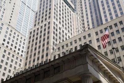 ¿Quién corta el bacalao en los mercados financieros?