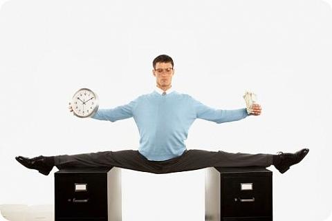 ¿Cuánto dinero y tiempo necesitas para convertirte en trader profesional?