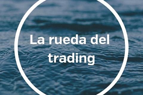 La rueda del trading