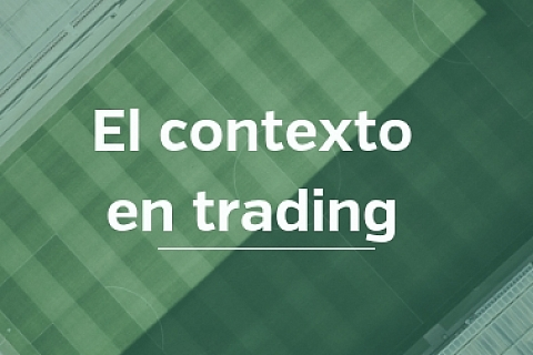 El contexto del trading
