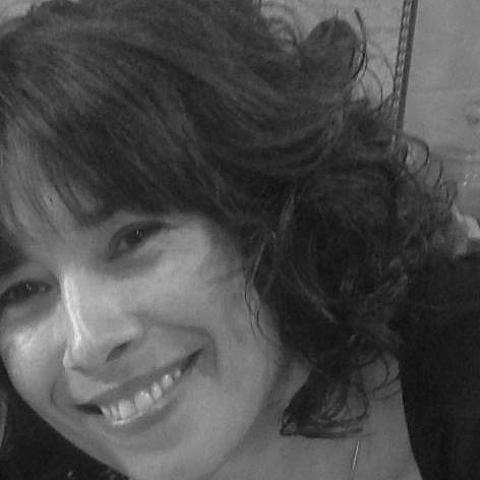 Mónica Trassierra