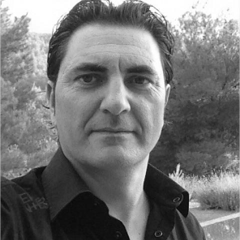 Federico Moreno