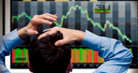 Cómo evitar sabotear tu trading