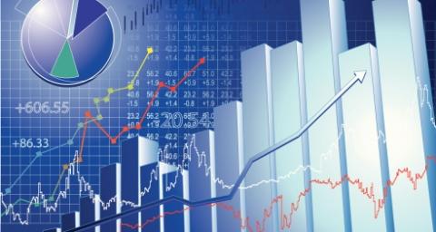 Aprende cómo diseñar tu plan para ser trader