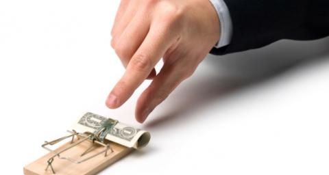 Cómo reducir el riesgo en tu trading