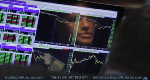 Cómo corregir tu trading emocional