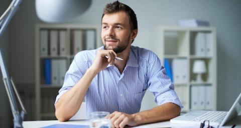 Cómo gestionar la respuesta emocional en el trading