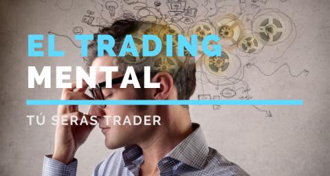El trading mental