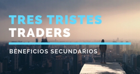 Tres tristes traders