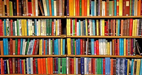 Leer libros sobre la Bolsa