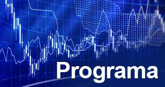 Programa de entrenamiento dirigido