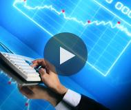 Entrenamiento en trading